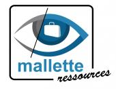 Mallette ressources